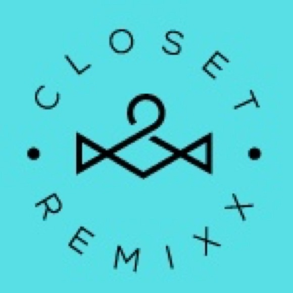 closetremixx